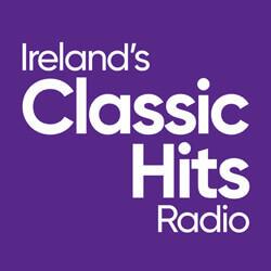 Classic Hits logo