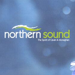 Northern Sound logo